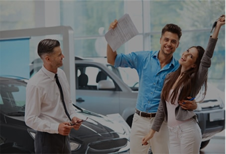 car-buying