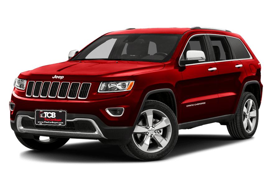 Jeep Buyer Los Angeles