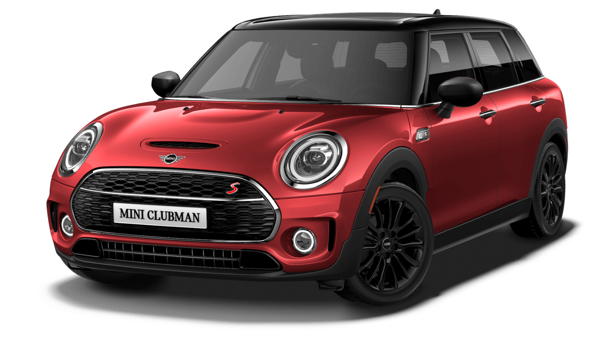 MINI Cooper Buyer Los Angeles