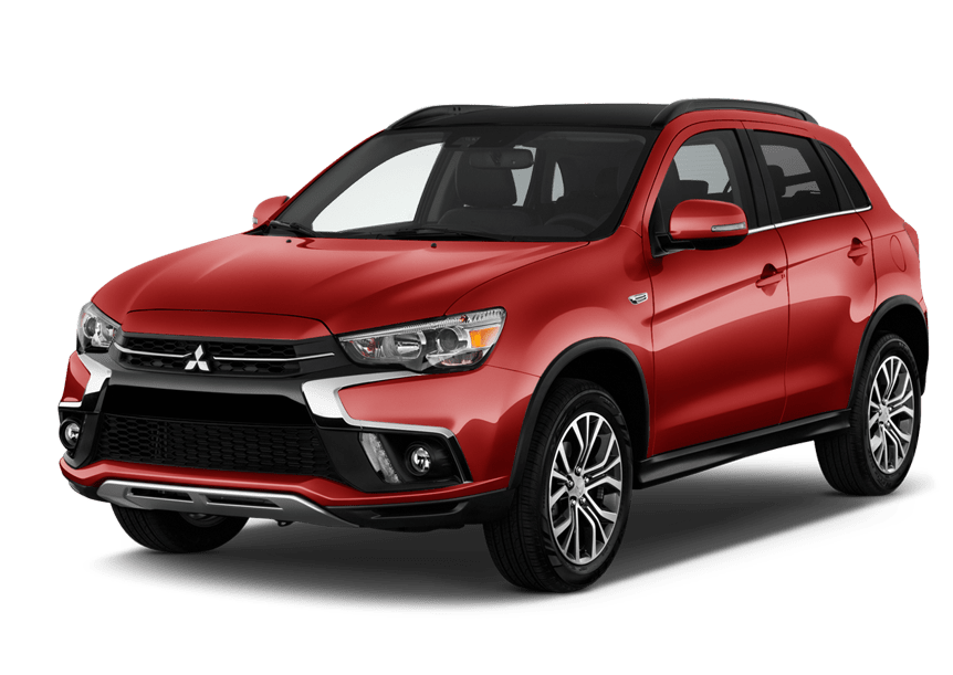Mitsubishi Buyer Los Angeles